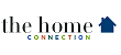 The Home Connection Community